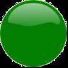 Berde button