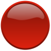 gorria button